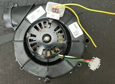 TUX100R948W1 D342097P01 American Standard Furnace Inducer Motor Assembly
