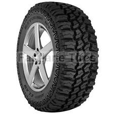 ~4 New LT245/75R16 LRE 10 Ply Mud Claw Extreme M/T 2457516 245 75 16 R16 Tires