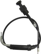 817820 Choke Cable - Suzuki VS600/800 GLS/GLT Intruder 95-96