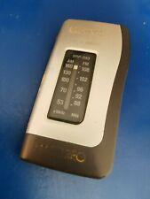 OVP.Sony Srf - S 83  Walkman FM / AM Mega Bass selten Mini Radio aus Sammlung