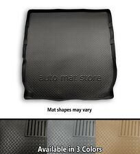 Husky Liners Classic Style Cargo Floor Mat - Choice Of Color