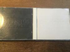 Böhse Onkelz [2 CD Alben] Weisse Album + Schwarze Album