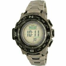Casio PRW-3500T-7CR Men's Digital Sport Watch