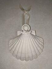 Margaret Furlong Porcelain Angel