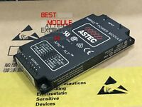 1PCS AM80A-300L-120F18 ASTEC Power module first choice Quality assurance
