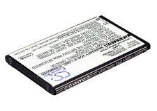 Li-ion Battery for Callaway 31000-01 uPro MX+ NEW Premium Quality