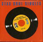 ARTISTI VARI THE COMPLETE STAX SOUL SINGLES 1972-1975 COFANETTO 10 CD NUOVO