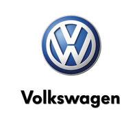 New Genuine Volkswagen Towing Eye 7P0805783 / 7P0-805-783 OEM