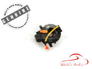 GENUINE COROLLA ZRE143 ZZE141 ZZE142 AIR BAG CLOCK SPRING SPIRAL CABLE  PQ