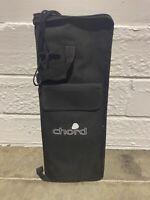 Drum Stick Soft Drum Case/Bag / Accessory / Hardware