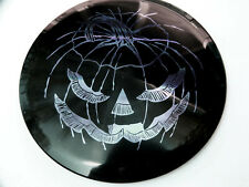 Halloween Star RocX3 2017 Innova Pumpkin Disc 180G New