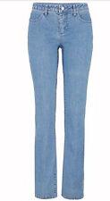 Schöne Stretch Jeans  Gr.38