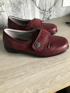 Cosyfeet Shoes Size 7