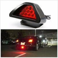 Waterproof  Slim 36W CREE 12LED Car Off-Road Working Lamp Bar Spotlight  13''