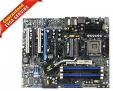 EVGA Nvidia NForce 680i SLI ATX Intel LGA775 Motherboard MB-EVGA122CKNF68B1