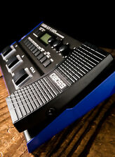 BOSS GT-1 Guitar Effects Processor Pedal - Free Shipping