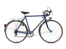 Peugeot Record Du Monde Vintage Classic Bicycle