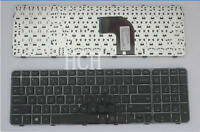 New for HP Pavilion G6 G6-2000 G6-2100 G6-2200 G6-2300 G6-2101AX laptop keyboard