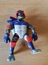 Ninja Turtles Extreme Sports