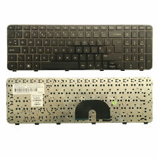 Replacement Keyboards for Pavilion