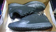 FILA Slip Resistant Memory Foam Womens Memory Layers SR Work Sneakers Size 9