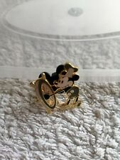 DLRP MICKEY MOUSE SALOR PIN