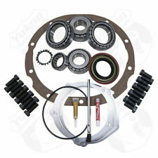 Yukon Master Overhaul Kit For Ford Daytona 9 Inch Lm102910 Yukon Gear & Axle