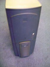 Antec Gray Full Tower  Empty Case Shell ( No PSU )
