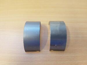 Pleuellager - 58 mm. MWM KD 110.5, D208, D308, D225, D226, D227, D325 - Fendt