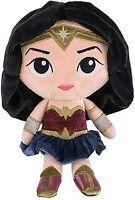 Plush--Wonder Woman - Wonder Woman Hero Plush