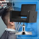Hair Stylist Shampoo Salon Chair  Hand Hydraulic Barber Chair
