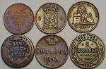 Viking Arthur Coins