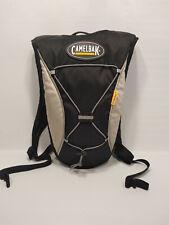 CamelBak Hydrobak Hydration Backpack NO BLADDER Bag Hiking Beach Running