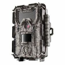 NEW Bushnell HD Aggressor Trophy Cam HD 24MP Low-Glow Trail Camera, 1080p Video