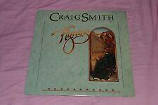 Craig Smith - Hymns - RARE Christian Xian - Chamber Orchestra, Mens Chorus