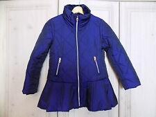 Girls Ted Baker Coat 11 Years