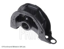 Engine Mount fits HONDA CIVIC Mk6 1.6 Front Lower, Right 96 to 00 D16Y7 Manual