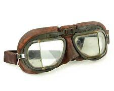 RAF Mk.VIII Goggles WW2 Mk 8