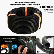 Accessori per fili e cavi elettrici per il bricolage e fai da te