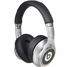 3.5mm (1/8Zoll) Faltbare Ohrmuschel-(über-dem-Ohr) TV-, Video-& Audio-Kopfhörer