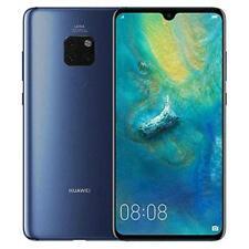 Huawei Mate 20X Agsbeagle