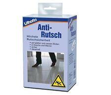 Lithofin Anti-Rutsch-Set 2x 250 ml Anti-Rutschbehandlung für glatte Böden