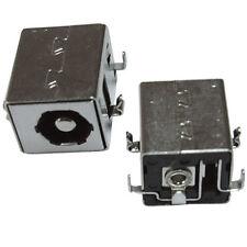 DC Power Jack Port FOR MOTION LE1700 LE1600 Fujitsu-Siemens Amilo A1650 A1650G