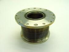 Metal Flex 0334-092-00 REV C Welded Bellow