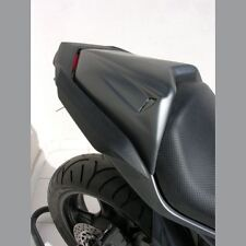 Capot de selle  ERMAX Yamaha XJ 6 2009 -2012  Peint   *