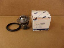 Original Thermostat Ford Focus 1,8 Diesel ab Baujahr 03/2002 MK1 1086282+1098228