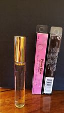 Private Show by Britney Spears Roller Ball Eau De Parfum .33 OZ