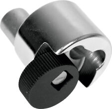 "PERFORMANCE 1/4"" - 3/4 STUD EXTRACTOR W83202"