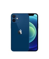 Apple iPhone 12 mini - 128GB - Blue (Unlocked)*NEW