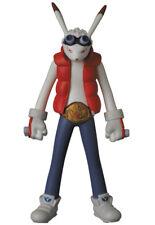 [FROM JAPAN]UDF Summer Wars King Kazma Figure Medicom Toy